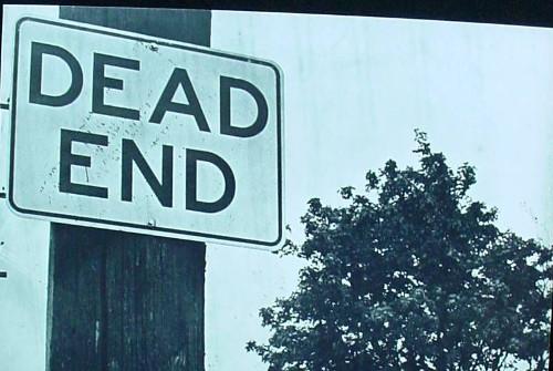 dead-end1