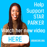 """Star Parker of  CURE asks, """"Why isn't the Congressional Black Caucus protecting BlackLives?"""""""