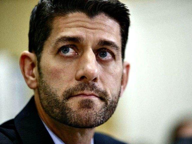 Rep.-Paul-Ryan R-Wis.-AP