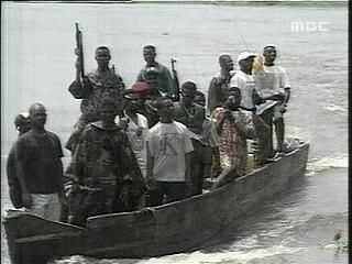 Nigerian-Pirates1