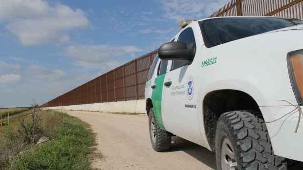 border_patrol_140127-a-wh280-544