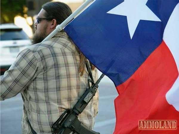 Open-Carry-Texas