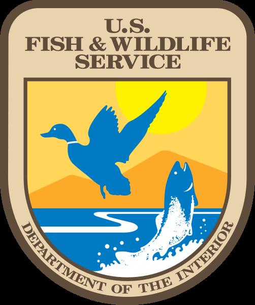 502px-US-FishAndWildlifeService-Logo