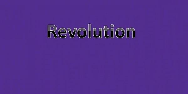 purple_flag_2