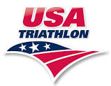 Team USA Wins 11 World Titles at ITU Age Group Sprint and Standard Triathlon World Championships
