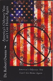 Americas Odyssey Cover 1 001