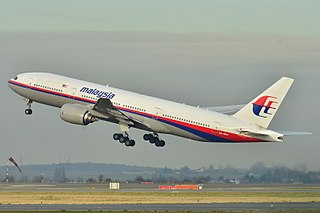 Too many problems with Malaysian Airlines ?