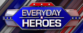 module-everyday-heroes-right