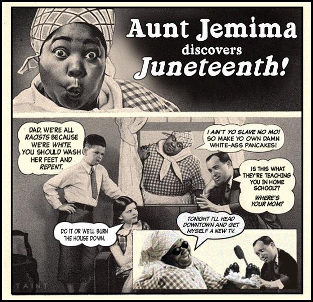auntj