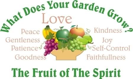 what-does-your-garden-grow